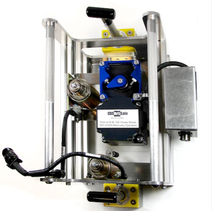 Content Dam Up En Articles 2017 07 Energy Management Remote Switch Actuator For General Electric Power Break Iccb Leftcolumn Article Thumbnailimage File