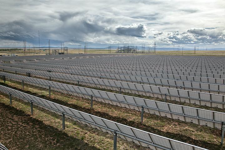Content Dam Up En Articles 2017 07 Energy Management Solutions For Utility Scale Solar Leftcolumn Article Thumbnailimage File