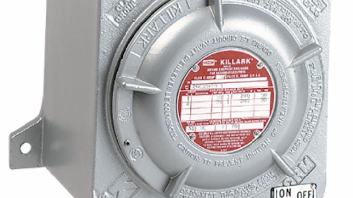 Content Dam Up En Articles 2017 07 Hazardous Location Circuit Breaker Load Centers Leftcolumn Article Thumbnailimage File