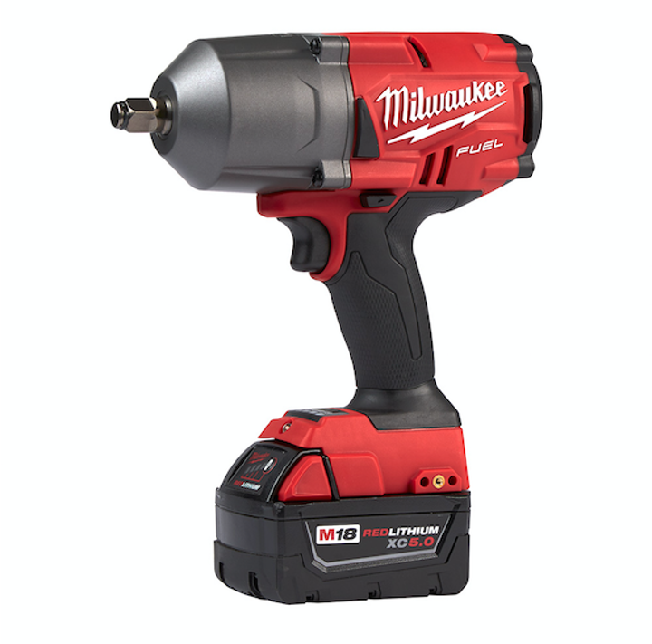 Content Dam Up En Articles 2017 07 Impact Wrenches High Torque Impact Wrenches Powerful Enough To Replace Pneumatic And Corded Leftcolumn Article Thumbnailimage File