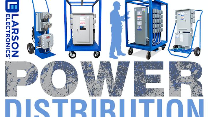 Content Dam Up En Articles 2017 07 Power Distribution Units Are Portable Leftcolumn Article Thumbnailimage File