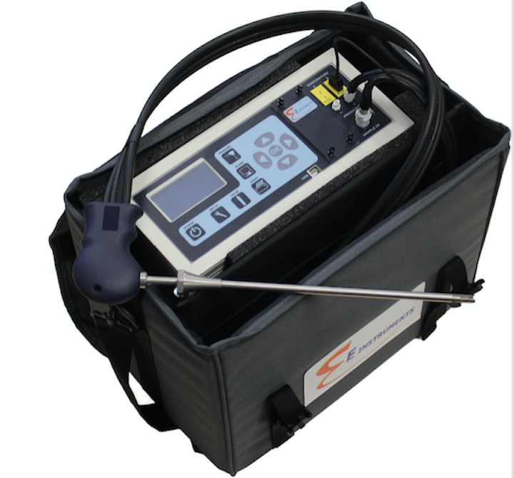 Content Dam Up En Articles 2017 07 Safety Equipment Portable Emissions Analyzer Leftcolumn Article Thumbnailimage File