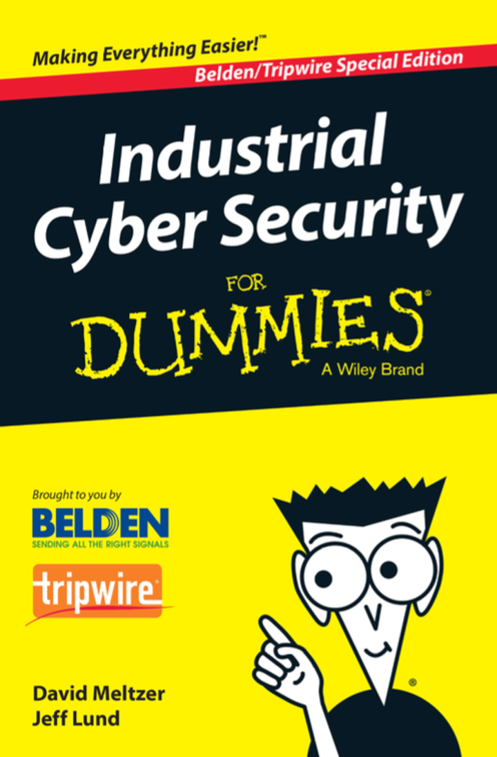 Content Dam Up En Articles 2017 07 Safety Products Cyber Security For Dummies Leftcolumn Article Thumbnailimage File
