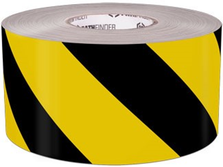 Content Dam Up En Articles 2017 07 Safety Products Hazard Tape Clearly Communicates Warnings Leftcolumn Article Thumbnailimage File