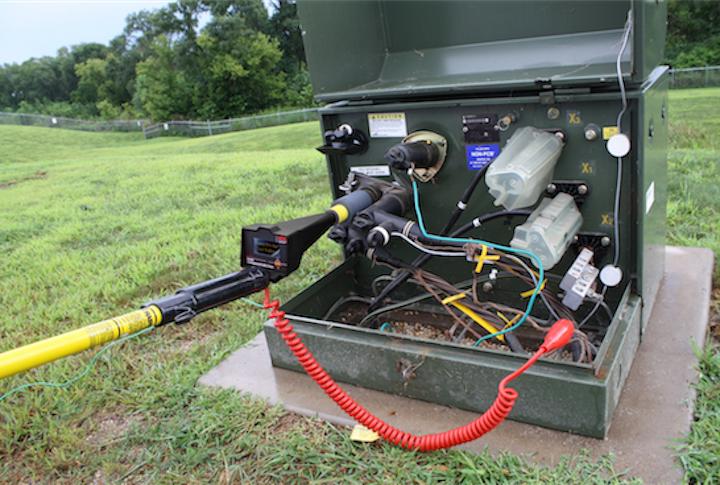 Content Dam Up En Articles 2017 07 Test Equipment Underground Cable Fault Tester Leftcolumn Article Thumbnailimage File
