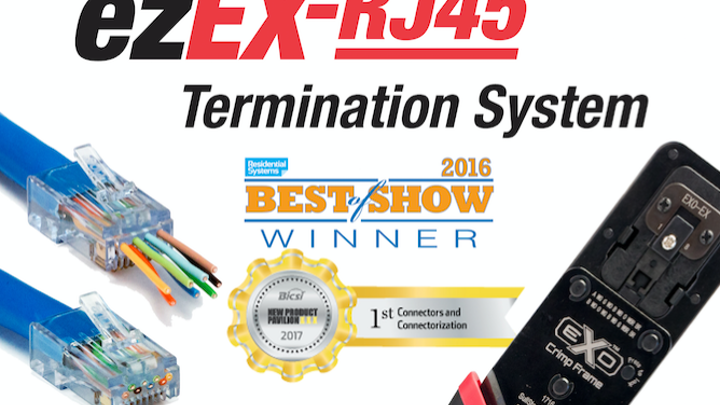 Content Dam Up En Articles 2017 07 Utility Supplies Ezex Rj45 Termination System To Be Featured At 2017 Cedia Expo Leftcolumn Article Thumbnailimage File