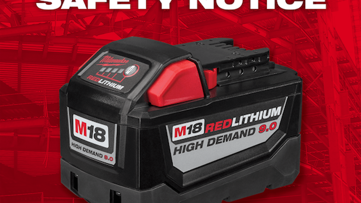 Content Dam Up En Articles 2017 07 Utility Tools Safety Notice For High Demand 9 0 Battery Pack Leftcolumn Article Thumbnailimage File