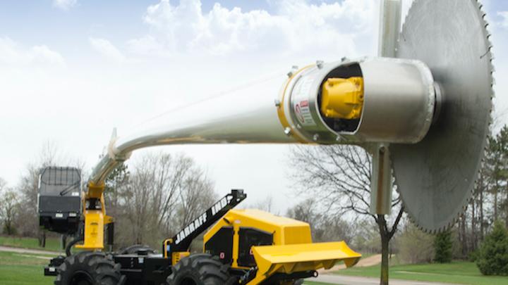 Content Dam Up En Articles 2017 07 Utility Vehicles All Terrain Tree Trimmer Leftcolumn Article Thumbnailimage File