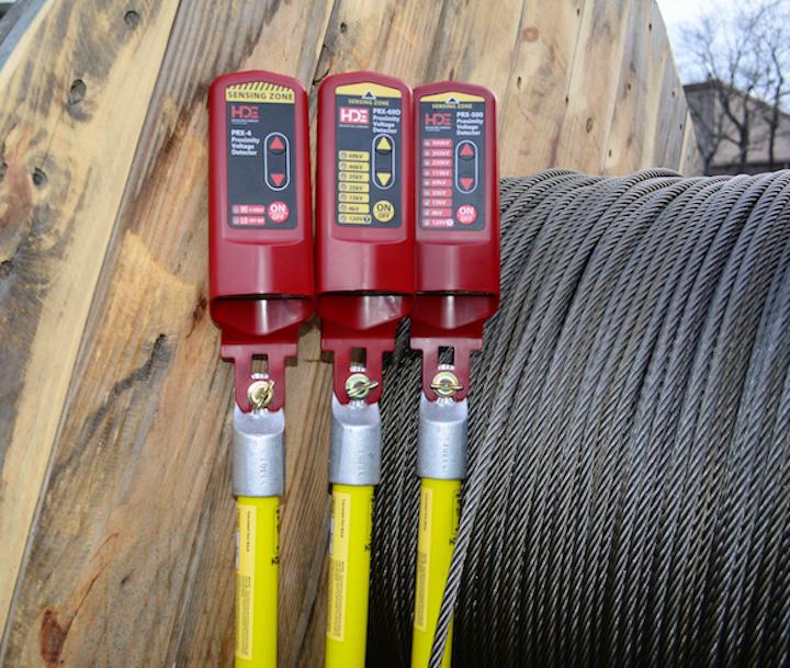 Content Dam Up En Articles 2017 07 Voltage Detectors Increase Lineman Safety Leftcolumn Article Thumbnailimage File