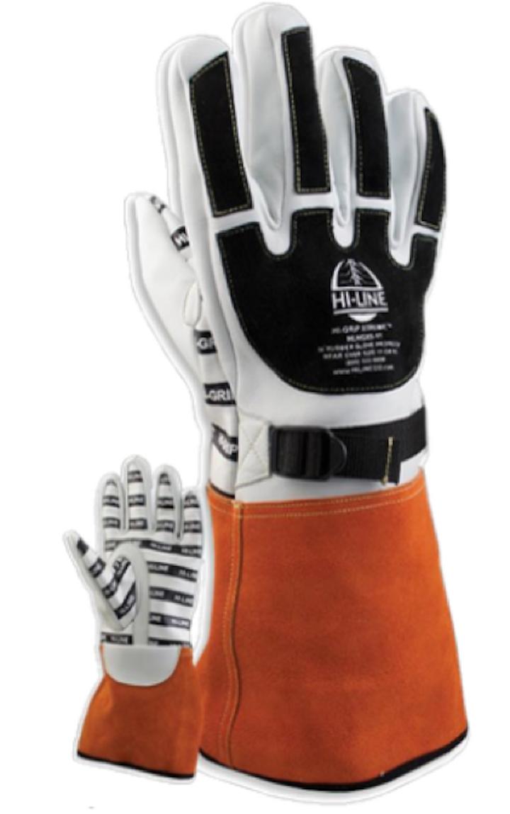 Content Dam Up En Articles 2017 07 Work Gloves Hi Grip Xtreme Glove Protectors Leftcolumn Article Thumbnailimage File