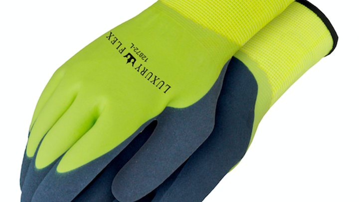 Content Dam Up En Articles 2017 07 Work Gloves Offer Superior Grip Flexibility Comfort Leftcolumn Article Thumbnailimage File