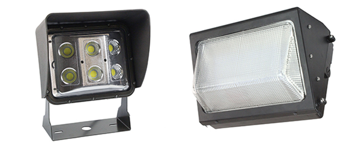 Content Dam Up En Articles 2017 07 Work Lights Led Floodlights For Illumination Of Large Work Areas Leftcolumn Article Thumbnailimage File