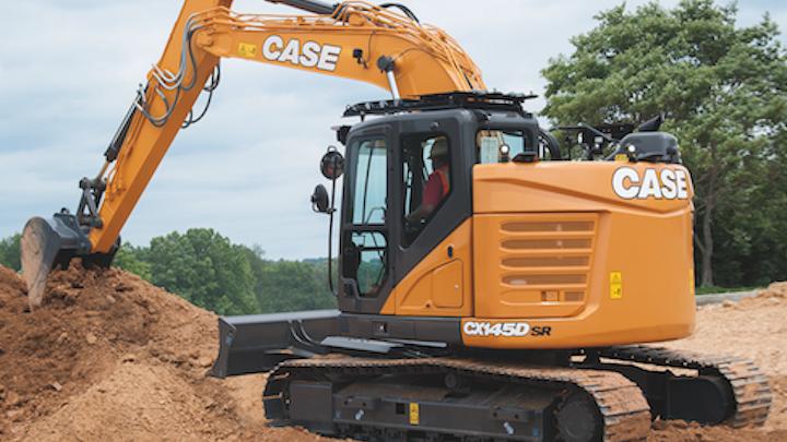 Content Dam Up En Articles 2017 08 Construction Equipment Minimum Swing Excavator Introduced Leftcolumn Article Thumbnailimage File