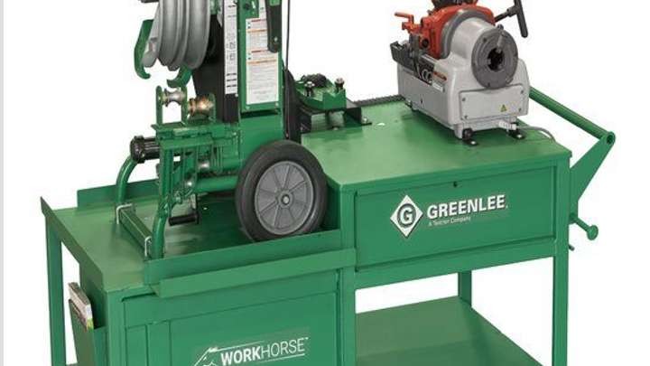 Content Dam Up En Articles 2017 08 Electrical Tools Utility Workhorse Bending And Threading Station Is An All In One Workstation Leftcolumn Article Thumbnailimage File
