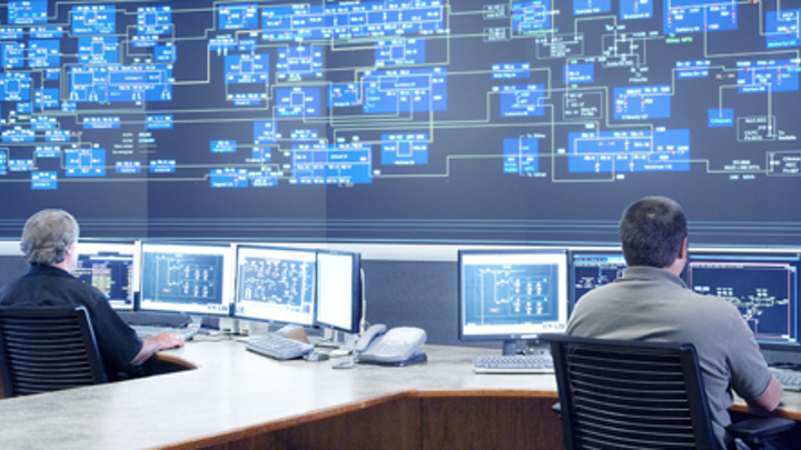 Content Dam Up En Articles 2017 08 Energy Management Abb Software Solution To Improve Outage Response At Major U S Utility Leftcolumn Article Thumbnailimage File