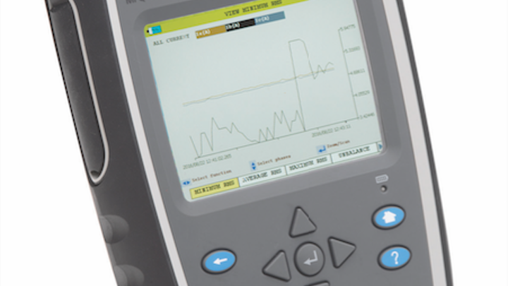 Content Dam Up En Articles 2017 08 Energy Management Handheld Power Quality Analyzer Leftcolumn Article Thumbnailimage File