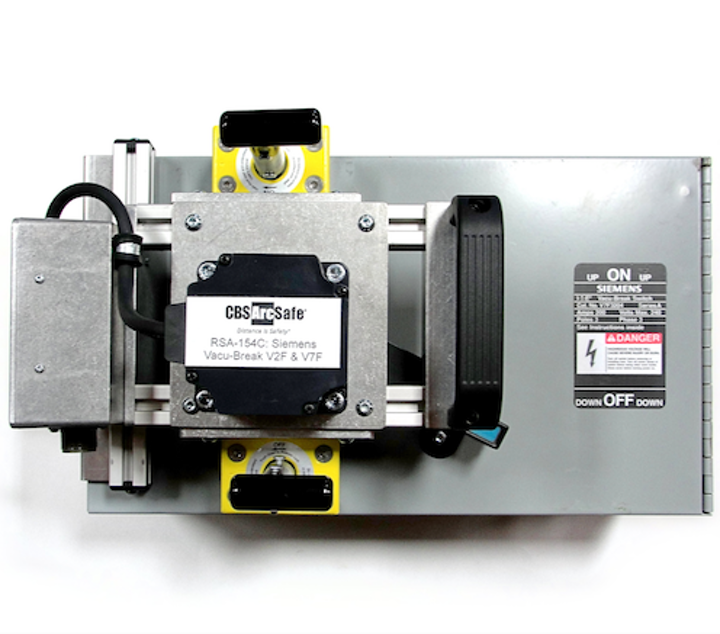 Content Dam Up En Articles 2017 08 Energy Management Remote Switch Actuator For Siemens Vacu Break V2f And V7f Series Fusible Panel Units Leftcolumn Article Thumbnailimage File
