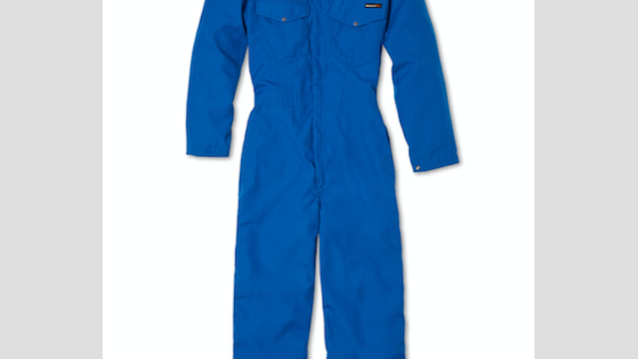 Content Dam Up En Articles 2017 08 Flame Resistant Clothing Fr Coverall Features Chemical Splash Protection Leftcolumn Article Thumbnailimage File