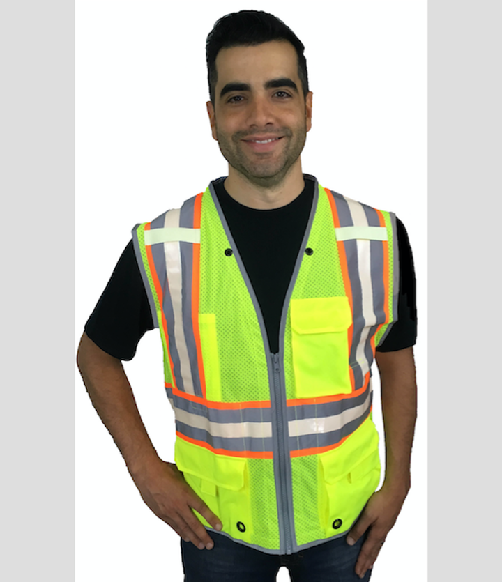 Content Dam Up En Articles 2017 08 High Visibility Clothing Class 2 Two Tone Glow In The Dark Surveyor S Vest Leftcolumn Article Thumbnailimage File