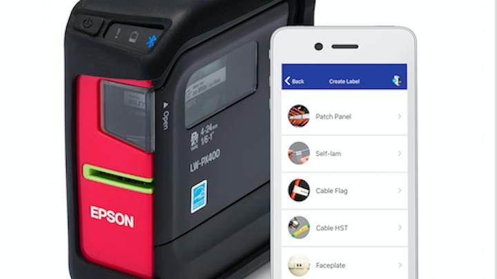 Content Dam Up En Articles 2017 08 Label Printer Portable Wireless Label Maker Introduced Leftcolumn Article Thumbnailimage File