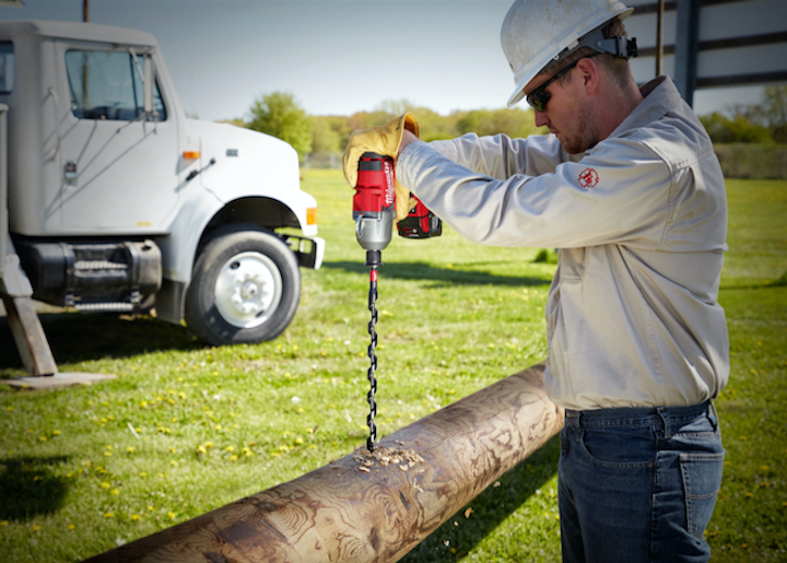 Content Dam Up En Articles 2017 08 New Line Of Accessories Engineered Specifically For Linemen Leftcolumn Article Thumbnailimage File