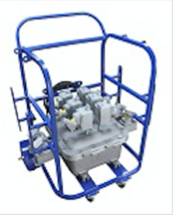 Content Dam Up En Articles 2017 08 Power Distribution 7 5 Kva And Below Portable Power Distribution Systems Leftcolumn Article Thumbnailimage File