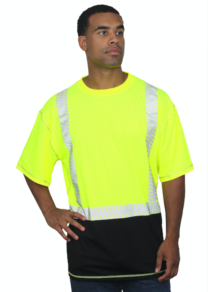 Content Dam Up En Articles 2017 08 Safety Clothing T Shirt With Reflective Tape Helps You Stay Cool And Visible Leftcolumn Article Thumbnailimage File