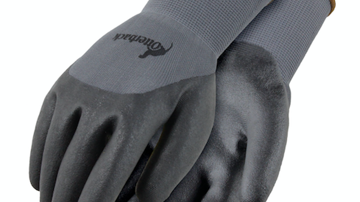 Content Dam Up En Articles 2017 08 Safety Gloves Foam Nitrile 3 4 Coated Knit Gloves Leftcolumn Article Thumbnailimage File