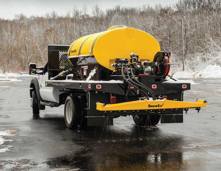 Content Dam Up En Articles 2017 08 Safety Products Spray System For Anti Icing And Deicing Applications Leftcolumn Article Thumbnailimage File
