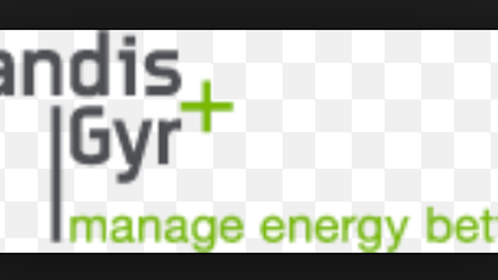 Content Dam Up En Articles 2017 08 Stored Energy And More Landis Gyr Receives Iso Certification For Business Continuity Leftcolumn Article Thumbnailimage File