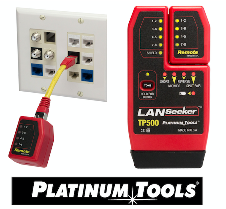 Content Dam Up En Articles 2017 08 Test Equipment Cable Tester To Be Showcased At 2017 Cedia Expo Leftcolumn Article Thumbnailimage File