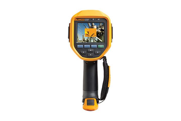 Content Dam Up En Articles 2017 08 Test Equipment Sf6 Gas Leak Detector Reduces Potential Utility Equipment Damage Leftcolumn Article Thumbnailimage File