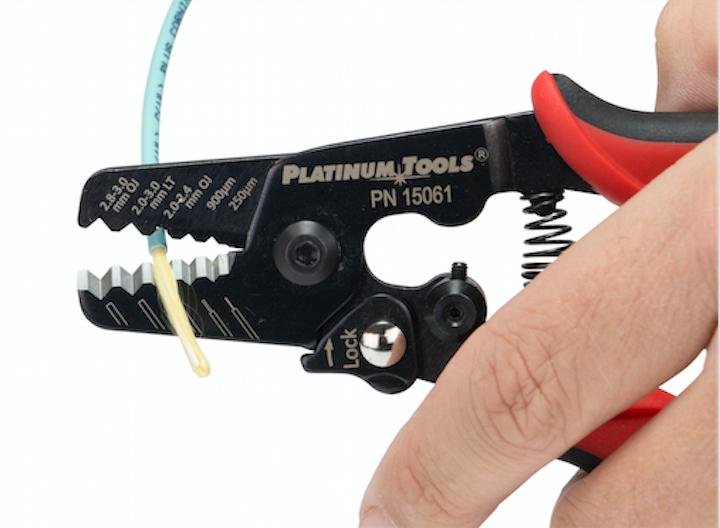 Content Dam Up En Articles 2017 08 Utility Supplies Fiber Optic Stripper And Kevlar Scissors Are Versatile Economical Leftcolumn Article Thumbnailimage File