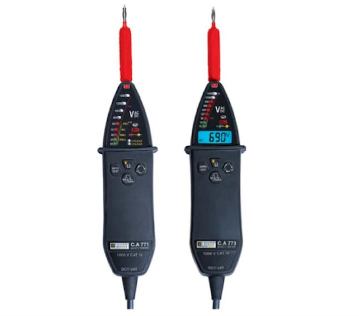 Content Dam Up En Articles 2017 08 Voltage Testers Compliant With Iec 61243 3 Edition 2 Leftcolumn Article Thumbnailimage File