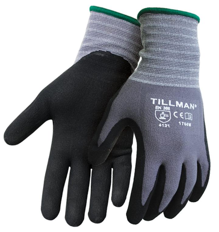 Content Dam Up En Articles 2017 08 Work Gloves Abrasion Resistant Nylon Glove Leftcolumn Article Thumbnailimage File