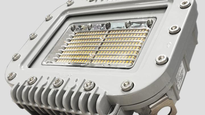 Content Dam Up En Articles 2017 08 Work Lights Led Area Light Delivers Up To 143 Lumens Per Watt Leftcolumn Article Thumbnailimage File