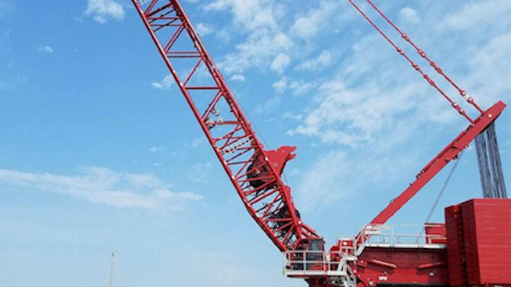 Content Dam Up En Articles 2017 09 Construction Equipment Crawler Cranes Rough Terrain Cranes Are Versatile Leftcolumn Article Thumbnailimage File