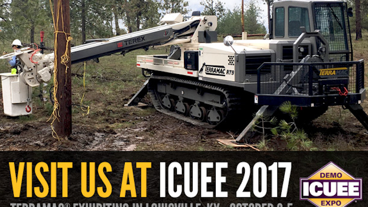 Content Dam Up En Articles 2017 09 Construction Equipment Rubber Track Crawler Carriers On Exhibit At Icuee 2017 Leftcolumn Article Thumbnailimage File