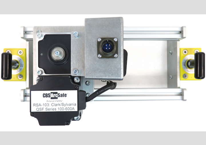 Content Dam Up En Articles 2017 09 Energy Management Remote Switch Actuator For Sylvania Zinsco Qsf Series Leftcolumn Article Thumbnailimage File