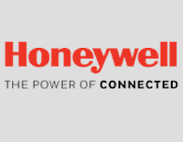 Content Dam Up En Articles 2017 09 Energy Management Two Municipal Utilities Upgrade To Smart Grid Using Honeywell Energyaxis Solution Leftcolumn Article Thumbnailimage File