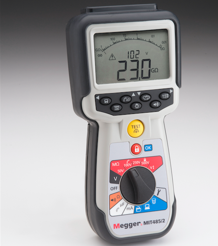 Content Dam Up En Articles 2017 09 Enhanced Insulation Tester Series Features Three Wire Connection Leftcolumn Article Thumbnailimage File