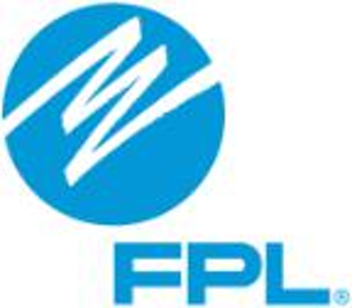Content Dam Up En Articles 2017 09 Fpl Restores More Than 2 Million Customers Within The First Day Of Hurricane Irma S Exit From Its Service Territory Leftcolumn Article Thumbnailimage File