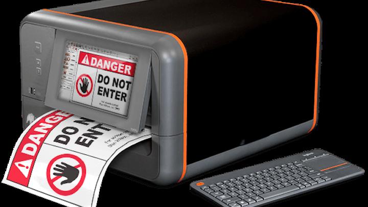 Content Dam Up En Articles 2017 09 Label Printer Standalone Printer Is Versatile Tough Leftcolumn Article Thumbnailimage File