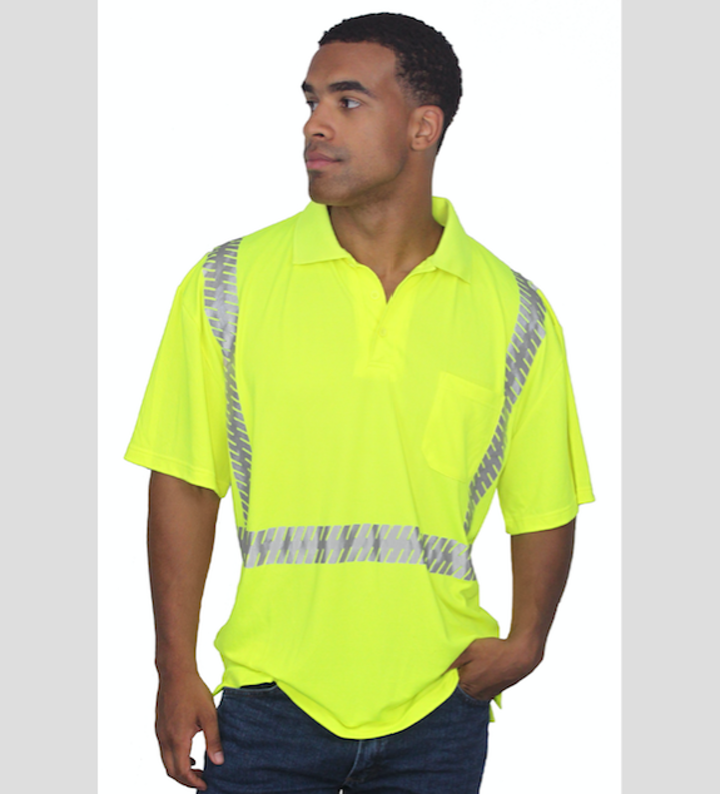 Content Dam Up En Articles 2017 09 Safety Clothing Class 2 Super Wicking Polo Shirt With Segmented Reflective Tape Leftcolumn Article Thumbnailimage File