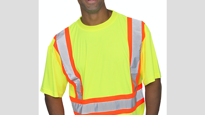 Content Dam Up En Articles 2017 09 Safety Clothing High Visibility Work Wear Leftcolumn Article Thumbnailimage File