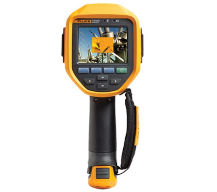 Content Dam Up En Articles 2017 09 Safety Products Gas Leak Detector Reduces Potential Utility Equipment Damage Leftcolumn Article Thumbnailimage File