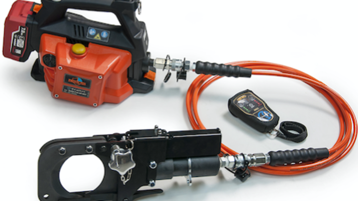 Content Dam Up En Articles 2017 09 Safety Products Portable Battery Hydraulic Pump Increases Safety When Cutting Underground Cables Leftcolumn Article Thumbnailimage File