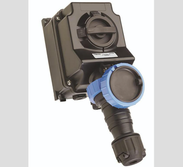Content Dam Up En Articles 2017 09 Safety Products Safely Connect Power In Demanding Locations Leftcolumn Article Thumbnailimage File