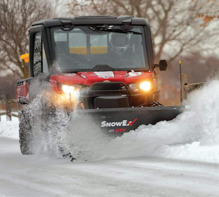 Content Dam Up En Articles 2017 09 Safety Products Straight Blade Plow For Utvs Leftcolumn Article Thumbnailimage File