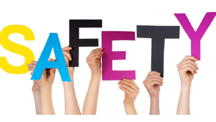 Content Dam Up En Articles 2017 09 Six Ways Cmms Can Boost The Safety Quotient Of Your Facility Leftcolumn Article Thumbnailimage File
